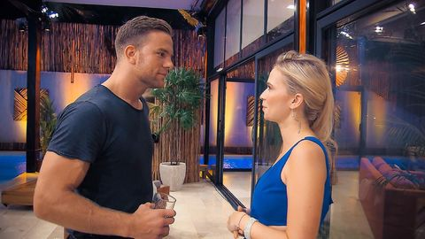 Leute aus kennenlernen grein - Eisbach dating