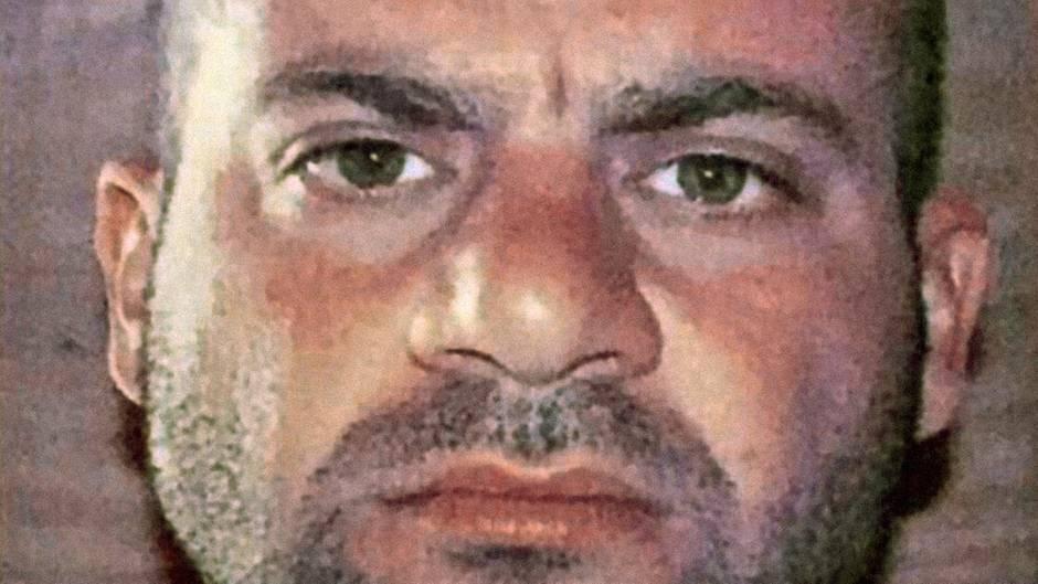Amir Mohammed Abdul Rahman al Mawli al Salbi soll der neue Chef des Islamischen Staates sein