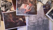 Die Liebenden von Auschwitz