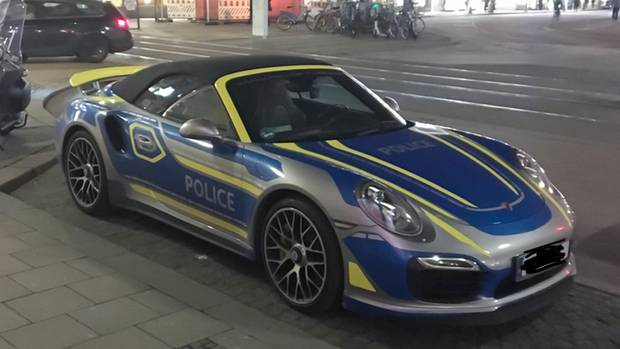 Nachrichten Deutschland