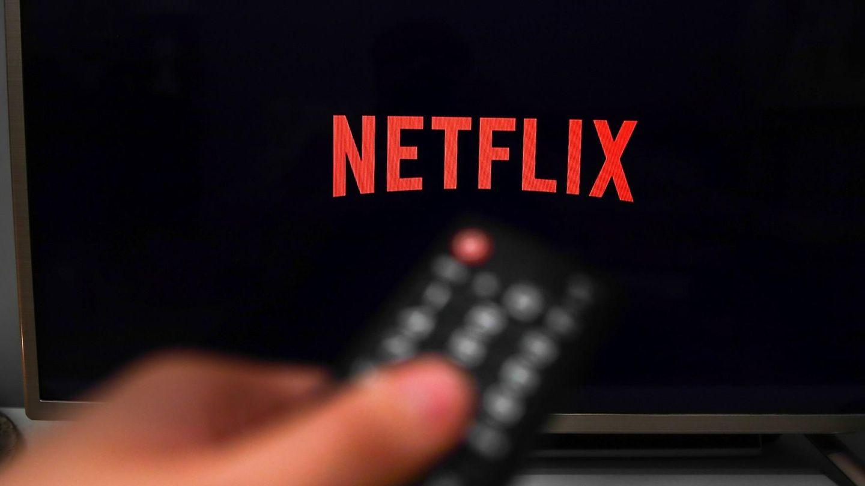 """Netflix könnte in diesem Jahr den Oscar als """"Bester Film"""" abstauben, doch 2020 wird auch zur Belastungsprobe."""