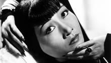 Anna May Wong war die erste chinesisch-stämmige Hollywoodikone
