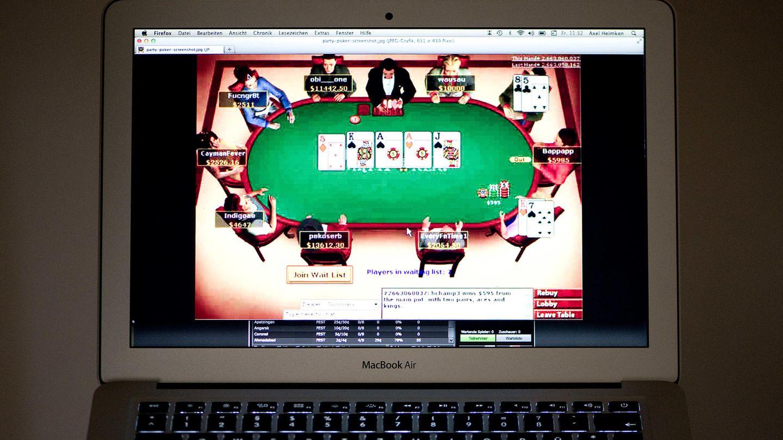 Jackmillion online casino
