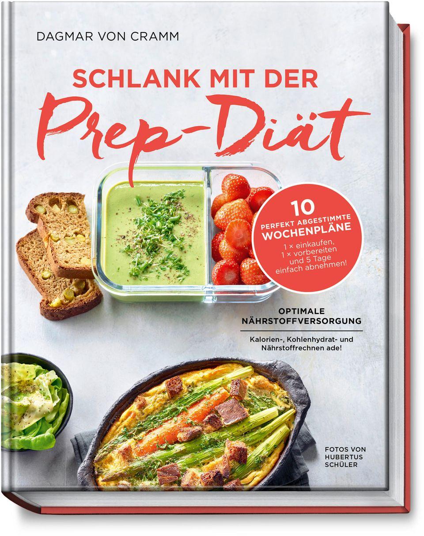 Plan d Diät Rezepte
