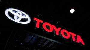 Vom Toyota-Rückruf sind Millionen Autos betroffen