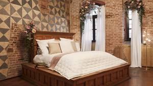 Romeo Julia Airbnb