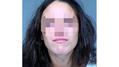 Laut Ermittlern hat die junge Frau gestanden, für den Tod ihrer drei kleinen Kinder verantwortlich zu sein
