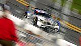 Jeff Gordon ist der jüngste 500-Gewinner.