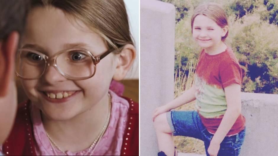 """Abigail Breslin: Was macht der """"Little Miss Sunshine""""-Star heute?"""