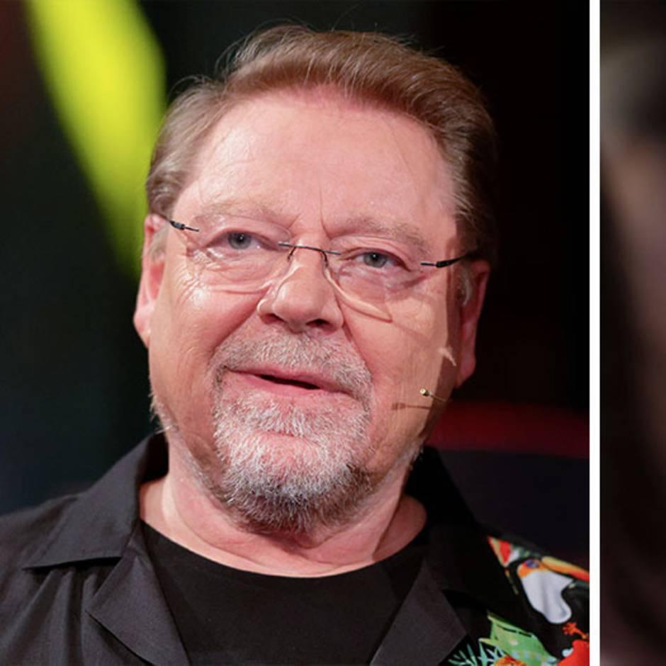 Entertainer : Jürgen von der Lippe rechnet mit Greta Thunberg und #MeToo ab