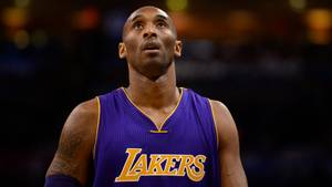 Tote Promis 2020 – Kobe Bryant