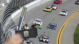 Daytona 2020