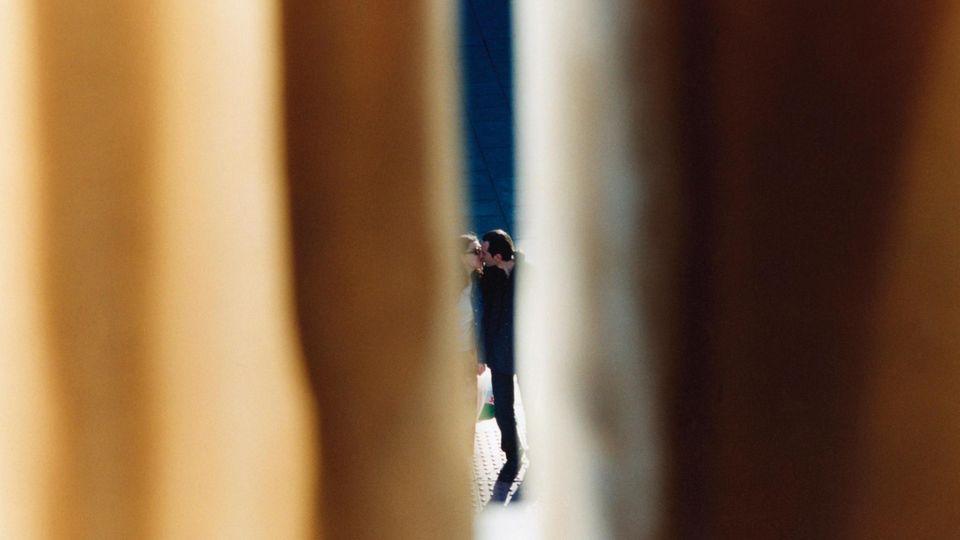 """Liebesaffären: """"Wer eine Affäre eingeht, ist auf der Suche"""", sagt die Psychologin"""
