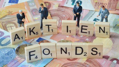 Ratgeber Geldanlage: Was ist ein ETF? Was bedeutet Volatilität? Mit dem ABC der Fonds behalten Sie den Durchblick