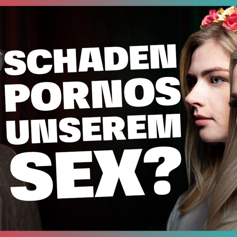 Jährige video h&m 13 in gefickt Dating