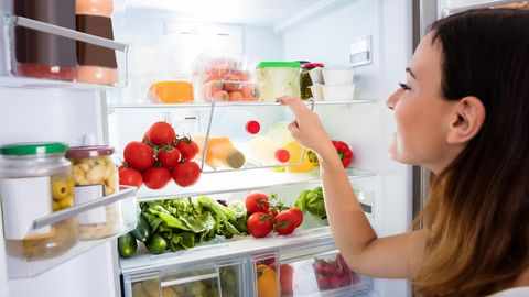 Ein Kühlschrank ist unverzichtbar, es ist aber nicht so leicht, den richtigen zu finden.