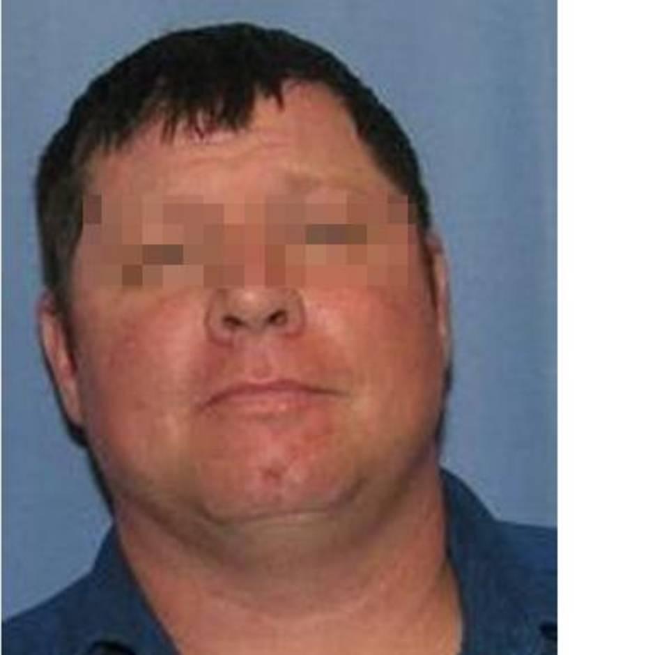 """""""Most Wanted""""-Liste: Einer der meistgesuchten US-Verbrecher verhaftet – er hatte seinen eigenen Tod vorgetäuscht"""