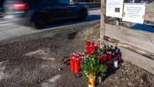 Italien, Luttach: Unfallfahrer von Südtirol unter Hausarrest gestellt
