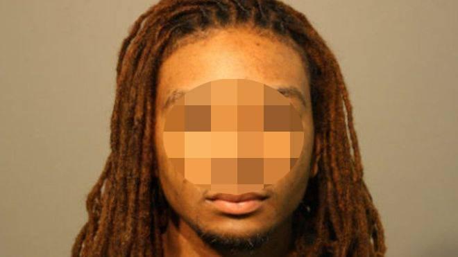 Der heute 30-Jährige wird wegen des Mordes an seiner Mutter das Gefängnis vermutlich nicht mehr lebend verlassen