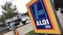 Aldi Nord und Süd prüfen die eigene Markenstrategie