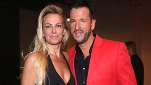 Claudia Norberg und Michael Wendler waren 29 Jahre ein Paar