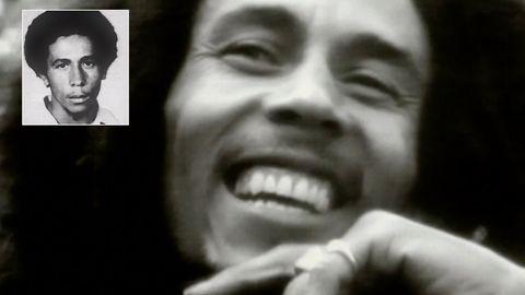 """Unicef-Aktion: Hilfe für Kinder in der Pandemie: Familie von Bob Marley nimmt Klassiker """"One Love"""" neu auf"""