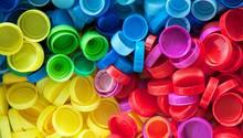 Plastik ist in unserem Alltag allgegenwärtig