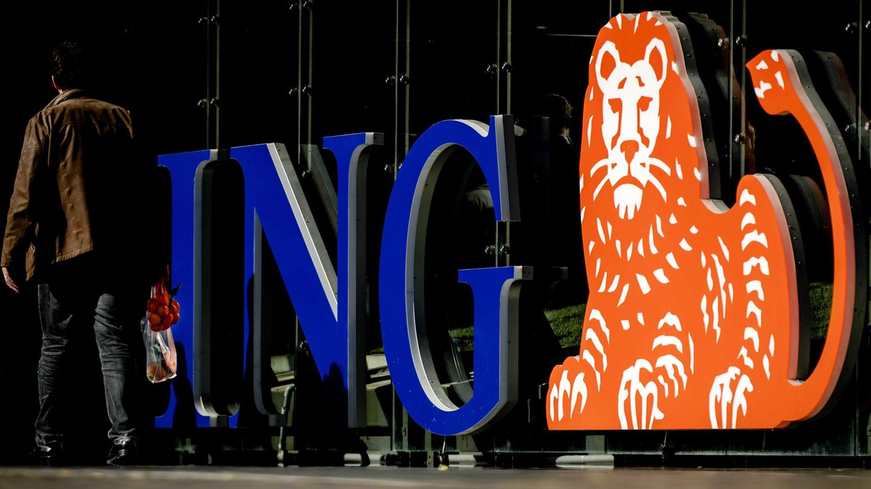 Die ING-Diba ist Europas größte Direktbank