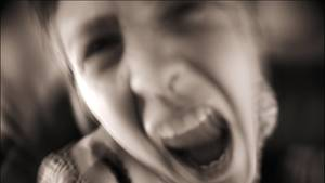 """""""Gewalt ist ein Schrei nach Hilfe"""": Traumatherapeut Andreas Krüger über Kinder, die dauernd ausrasten"""