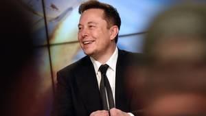 Tesla-Chef Elon Musk ist Medienberichten zufolge ebenfalls ein großer Anhänger des Timeboxings.