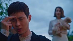 """Sensation: """"Parasite"""" holt überraschend vier Oscars"""