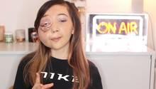 Nikki Lilly hat eine Million Follower auf Youtube