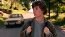"""I Am Not Okay With This"" startet ab dem 26. Februar bei Netflix."