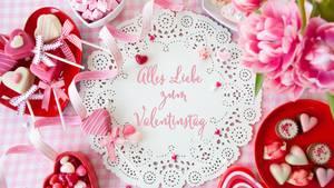 Die schlimmsten Geschenke zum Valentinstag