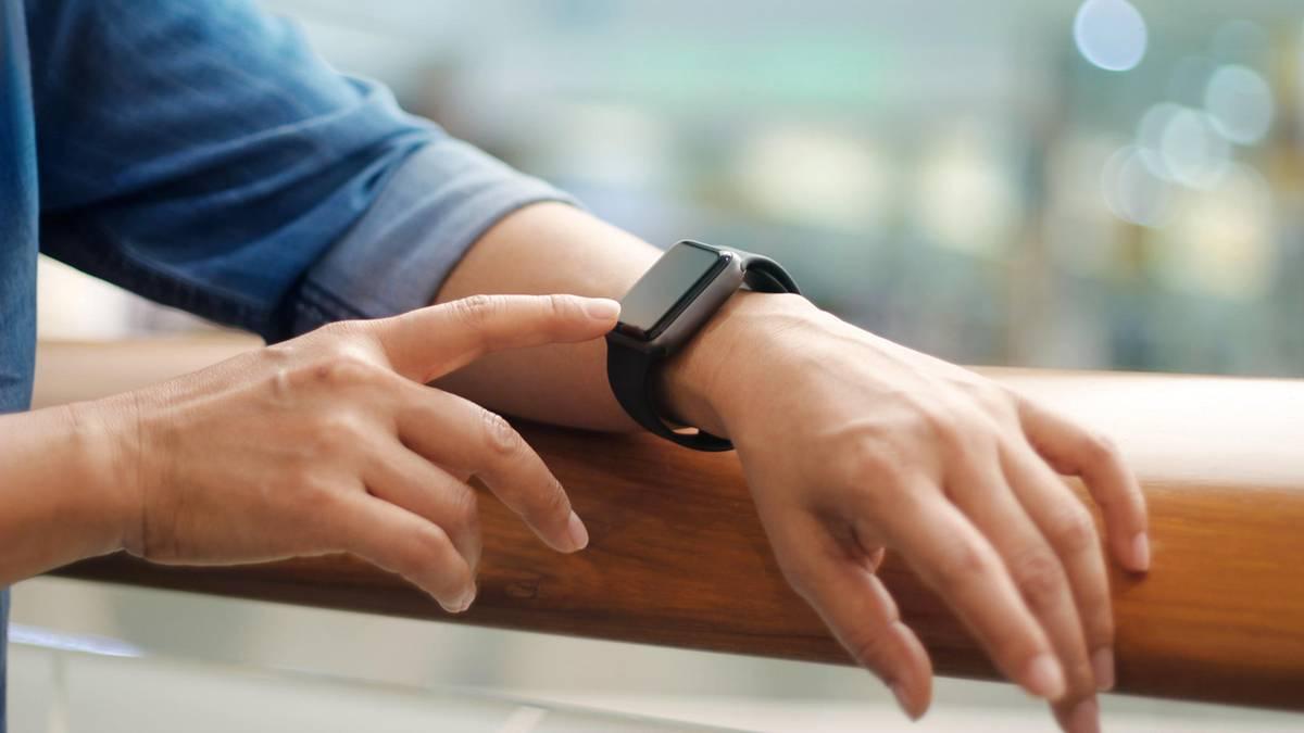 Apple-Watch-Alternativen: Was kann die (günstigere) Smartwatch-Konkurrenz?