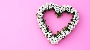 Die besten Geschenke zum Valentinstag