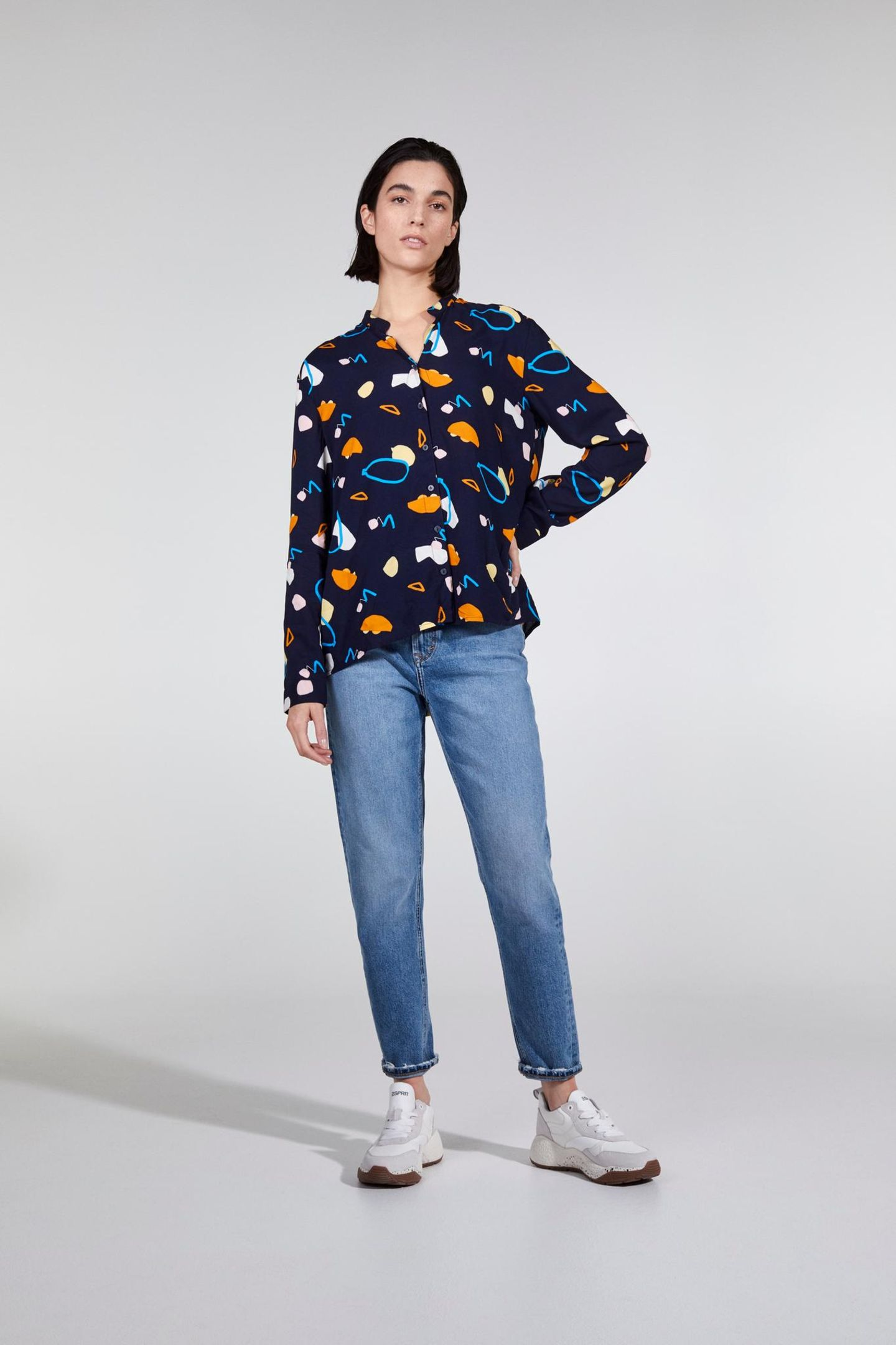 Esprit Sustainable-Kollektion