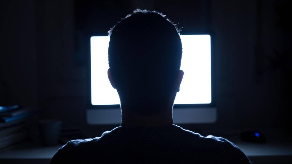 """Das """"Google des Darknets"""" wusch 310 Millionen Dollar in Bitcoin - dann klopfte das FBI an"""