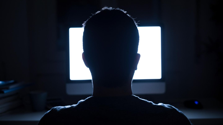 Der Dienst Helix wurde im Darknet zur Geldwäsche eingesetzt (Symbolbild)