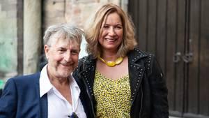 Vip-News: Martin Semmelrogge und Regine Prause: Hochzeit abgesagt