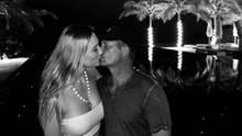 Vip News: Til Schweiger und seine neue Freundin