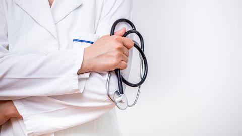 Mit nur einer Krankenversicherung könnten Beiträge sinken