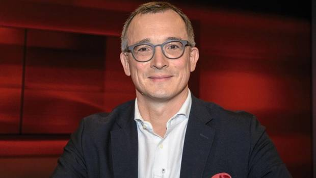 Andreas Rödder