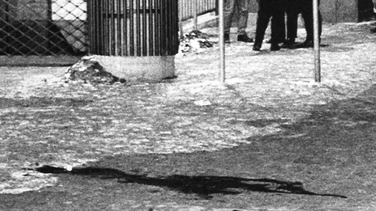 34 Jahre nach Mord an Olof Palme: Ermittler wollen in diesem Jahr Täter präsentieren