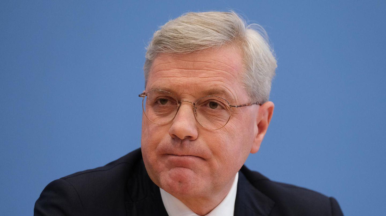Einhellige Begeisterung hat Norbert Röttgen mit seiner Kandidatur um den CDU-Vorsitz nicht ausgelöst