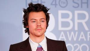 Vip-News: Harry Styles wurde ausgeraubt