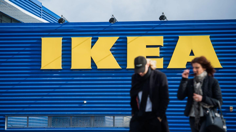 Ikea verkauft jetzt auch Versicherungen