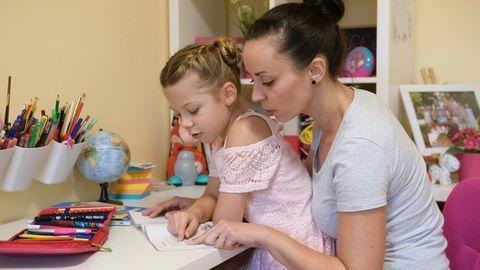 Schulausfall durch Corona: 20 Tipps fürs Lernen: So können Sie Ihren Kinden jetzt helfen