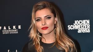 Sophia Thomalla soll im ersten deutschen Netflix-Film eine Prostituierte spielen