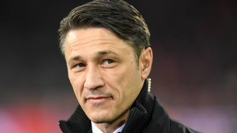 Sport Kompakt Nico Kovac